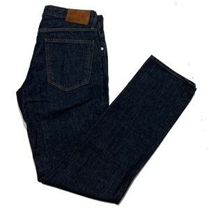 30 / 32 / BONOBOS Jeans